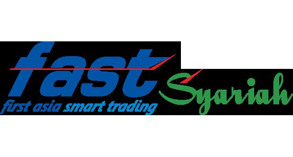 FAST Syariah - First Asia Smart Trading Syariah