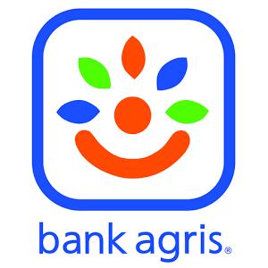 AGRS1