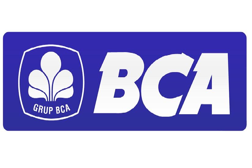 BCA RAUP LABA BERSIH SEMESTER I 2021 Rp14,45 TRILIUN