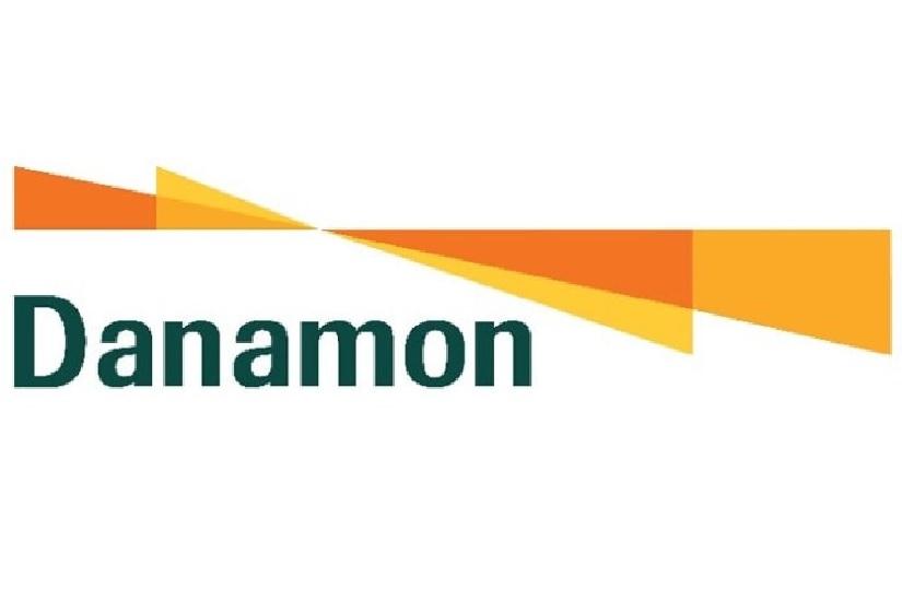 Laba CIMB Niaga & Bank Danamon Keok, Cuma Naik 4%