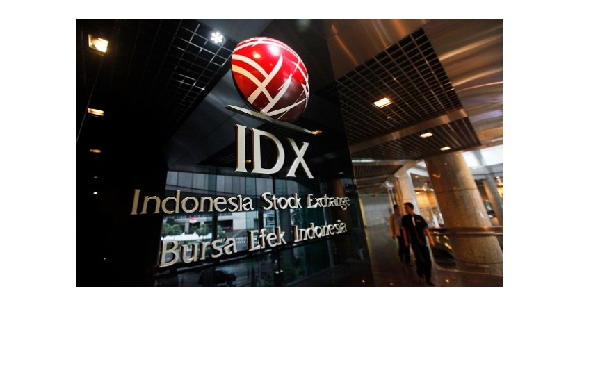 Permintaan Saham IPO PT Fimperkasa Utama Oversubscribe 2100% Atau 21 Kali