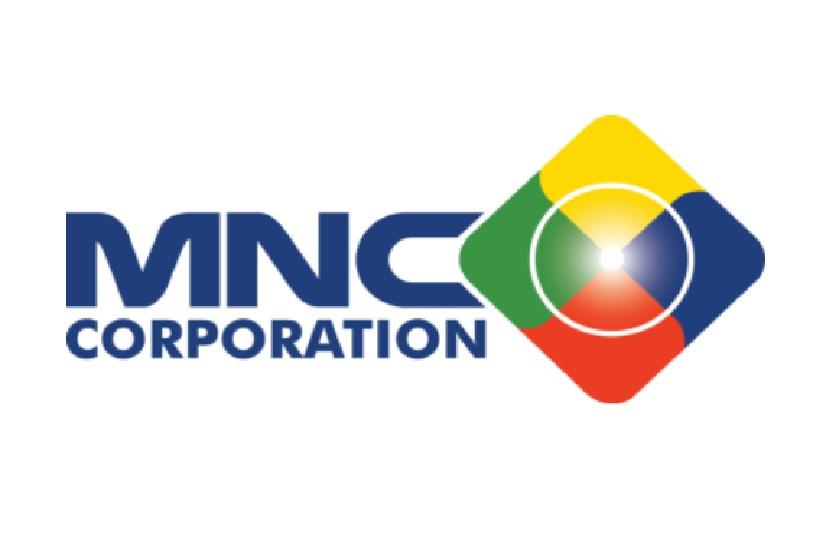 Begini tanggapan MNC Investama (BHIT) soal kabar rencana restrukturisasi utang
