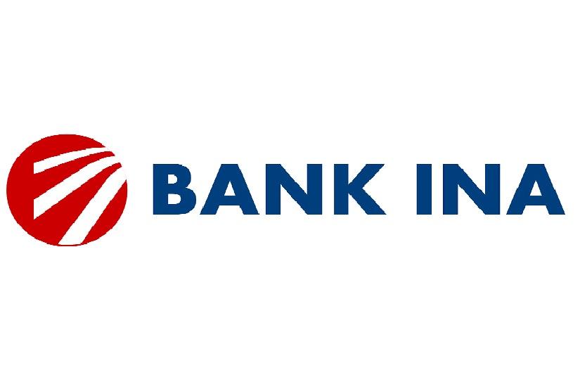 BEI KEMBALI BUKA PERDAGANGAN SAHAM BANK INA PERDANA (BINA)