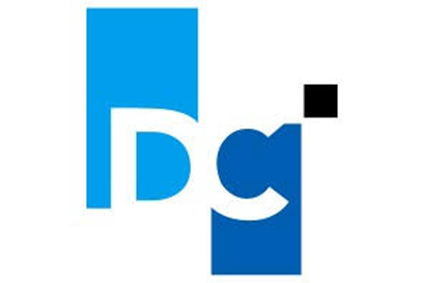 DCI Indonesia Teken Perjanjian Dan Pengoperasian Pusat Data