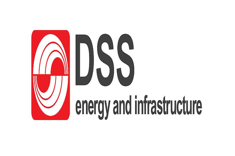 DSSA 1