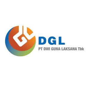 GELAR PRIVATE PLACEMENT, INVESTOR SIAP SERAP SAHAM DWGL DI HARGA Rp180