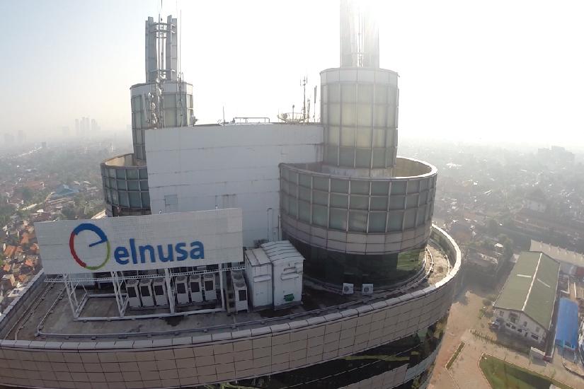 Elnusa (ELSA) merilis sukuk ijarah senilai Rp 700 miliar
