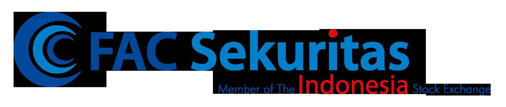 FA-Logo-FAC-Sekuritas-Indonesia-High-Res-Transparant