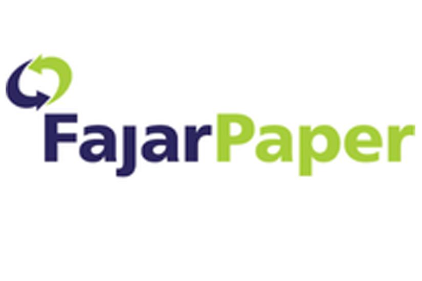 Fajar Surya Wisesa (FASW) catatkan penurunan penjualan dan laba bersih di tahun lalu
