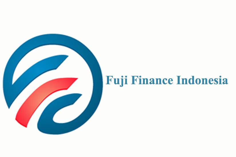 PT FUJI FINANCE INDONESIA RAIH TOTAL PENDAPATAN Rp9,39 MILIAR HINGGA JUNI 2021
