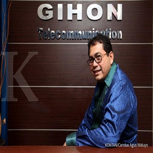 GHON 1