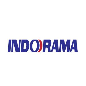 Pendapatan Indo-Rama Synthetics Turun Jadi Us$285,18 Juta Hingga Juni 2020
