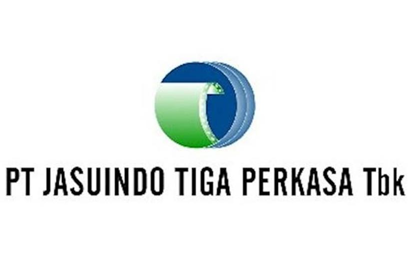 PT Jasuindo Tiga Perkasa Raih Penjualan Rp108,92 Miliar Hingga Maret 2021