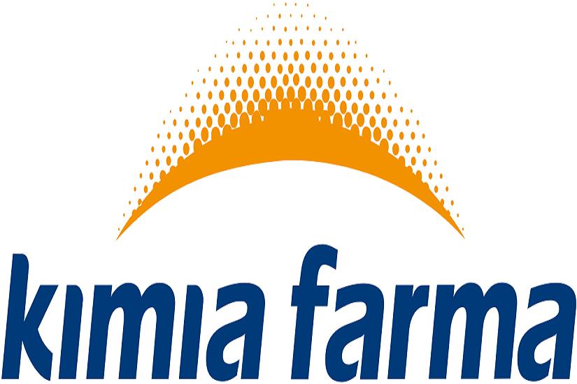 KIMIA FARMA RAIH 2 PENGHARGAAN DALAM BUMN AWARDS 2021