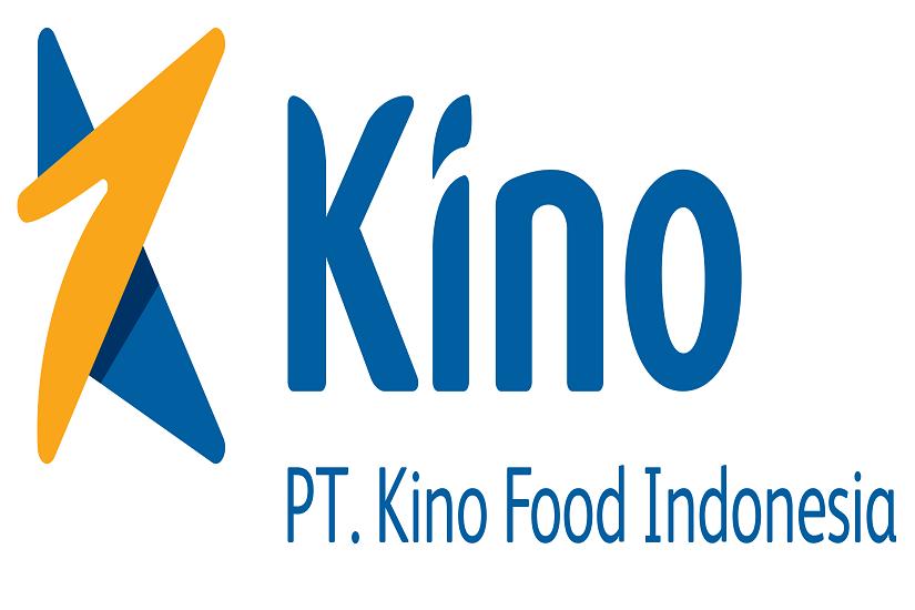 Bos Kino Indonesia (KINO) Rajin Tambah Saham