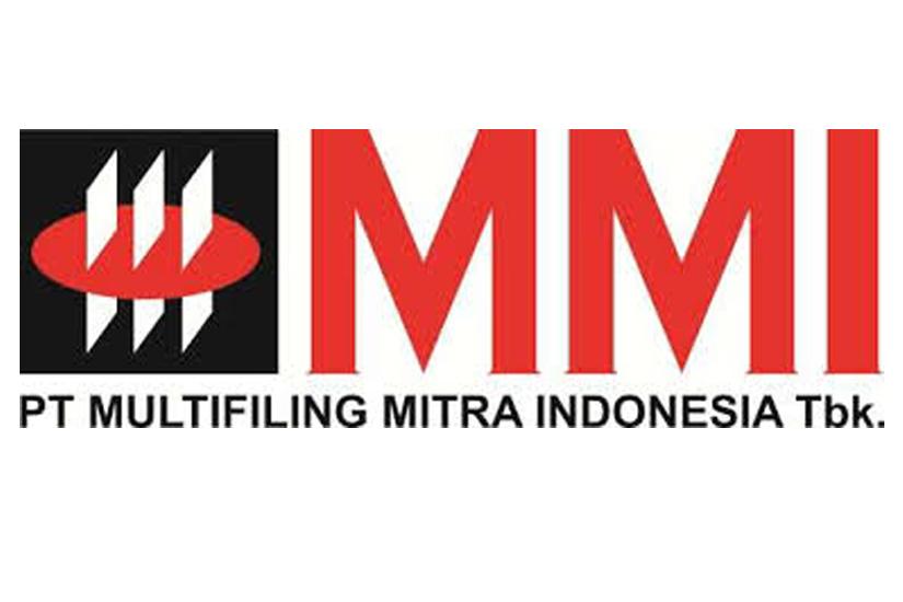 Multifilling Mitra Berencana Jual Aset Dan Sewa Gudang