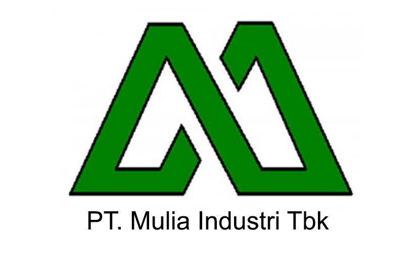 Mulia Industrindo (MLIA) menanggung rugi Rp 44,99 miliar di semester I 2020