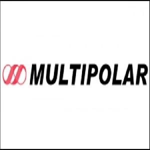 Naik Signifikan, BEI cermati pergerakan saham MLPL