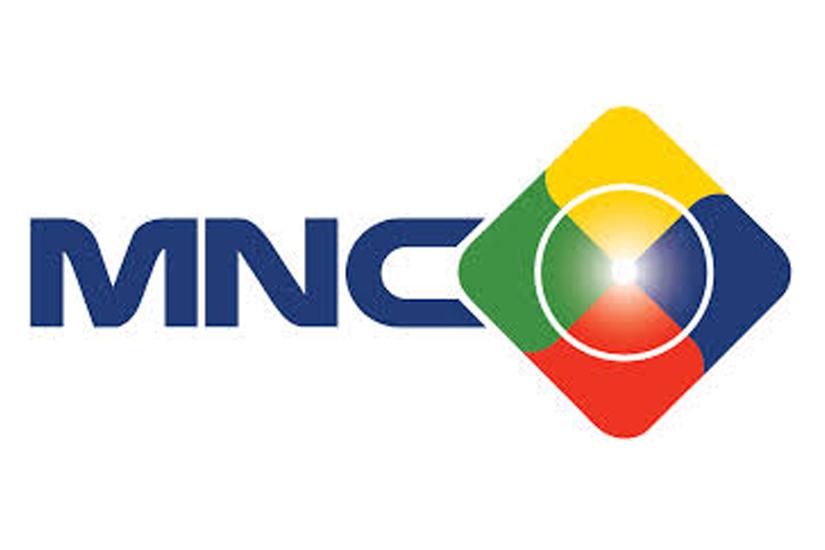 MNCN1