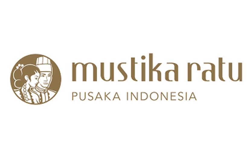 PT Mustika Ratu Raih Penjualan Rp88,59 Miliar Hingga Maret 2021