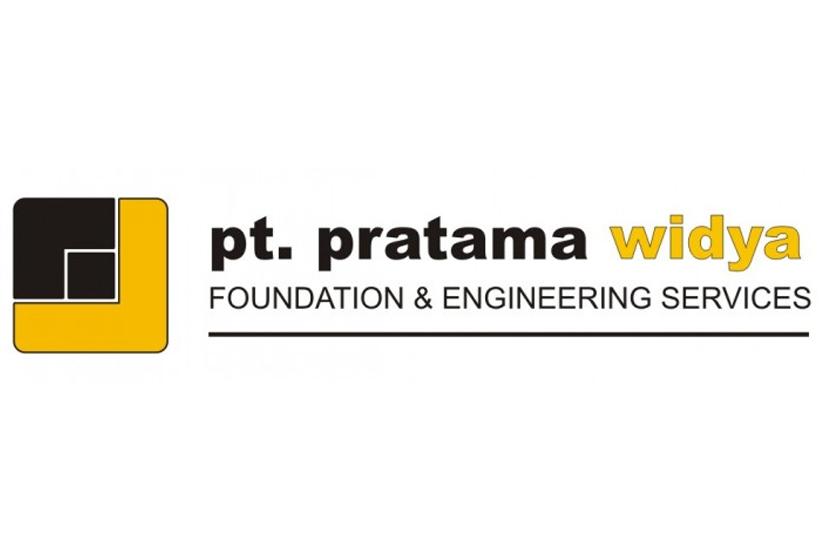 Pendapatan dan laba bersih naik, kinerja Pratama Widya (PTPW) ciamik di semester I