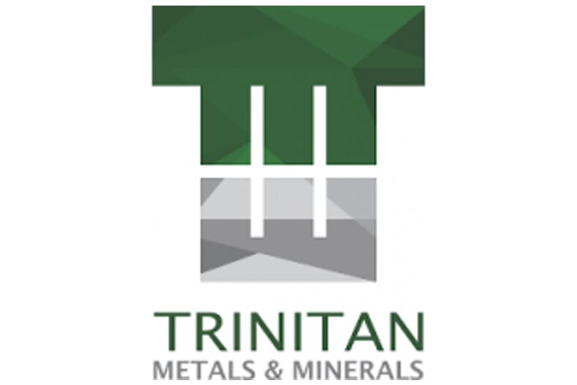 Trinitan Gandeng BPST Dalam Pengelolaan Nikel