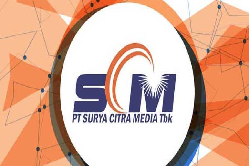 Harga Saham Drop 29%, Pemilik SCTV Buyback Rp 583 M