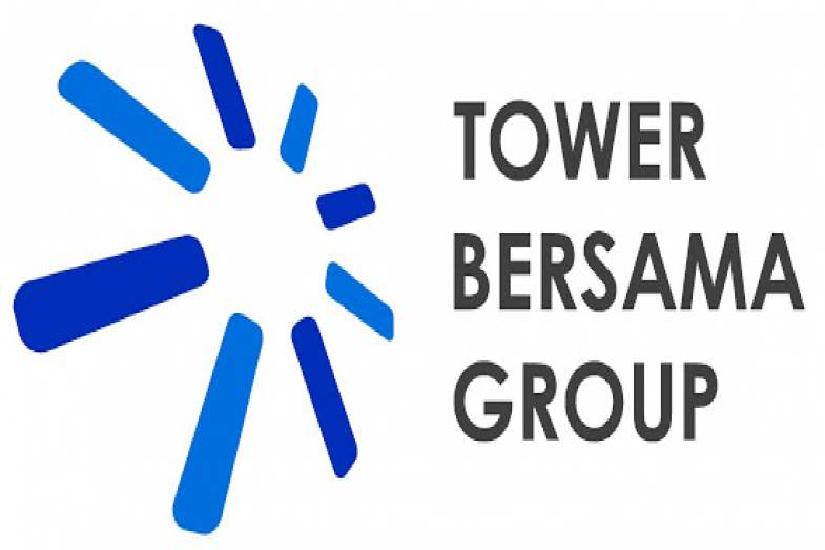 Tower Bersama Infrastructure (TBIG) terapkan kebijakan 100% hedging