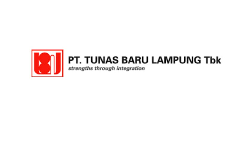 Rilis Obligasi Rp 500 Miliar Untuk Refinancing, TBLA Tawarkan Bunga Hingga 9,75%