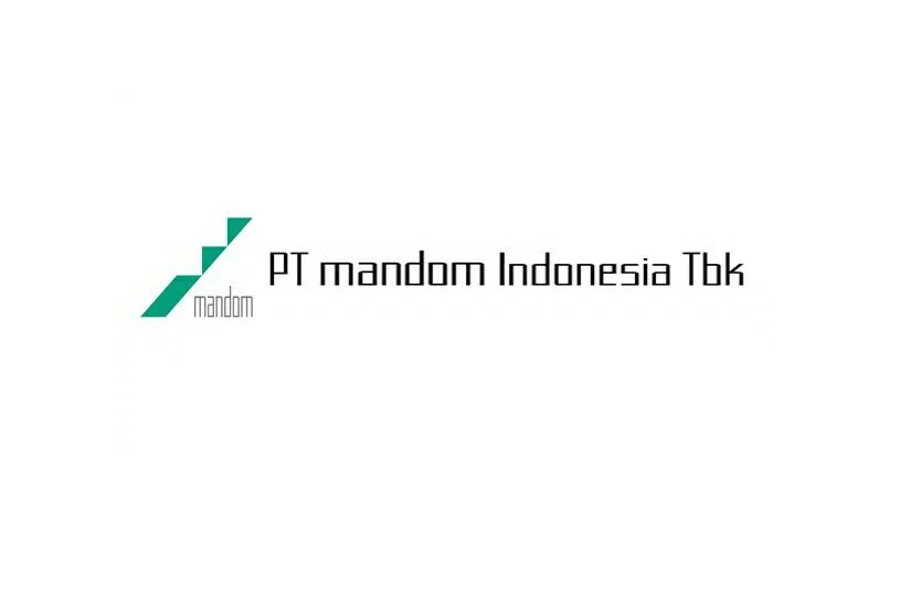 Mandom Indonesia Raih Penjualan Rp1,99 Triliun Hingga 31 Desember 2020