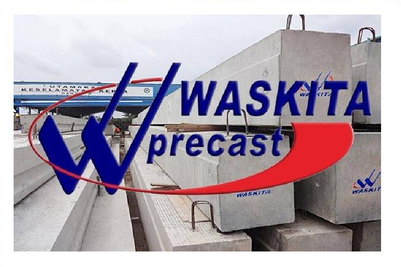 WSBP BAKAL LEPAS TIGA ASET TOTAL SENLAI Rp709 MILIAR
